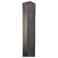 Труба профильная, 60×60×2мм, длина 6м