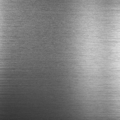 Лист оцинкованный, 1,25×2,5м, толщина 0,5мм