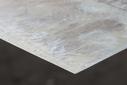 Лист оцинкованный, 1,25×2,5м, толщина 0,55мм