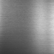 Лист оцинкованный, 1,25×2,5м, толщина 0,7мм