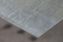 Лист оцинкованный, 1,25×2,5м, толщина 0,8мм
