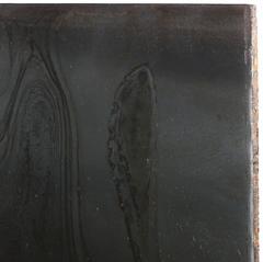 Лист горячекатаный, сталь Ст3сп, 1,25×2,5м, толщина 1,5мм