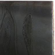 Лист горячекатаный, сталь Ст3сп, 1,25×2,5м, толщина 2,5мм