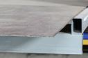 Лист горячекатаный, сталь Ст3сп, 1,5×6м, толщина 4мм