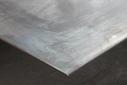 Лист горячекатаный, сталь Ст3сп, 1,5×6м, толщина 8мм