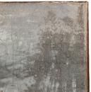 Лист холоднокатаный, сталь Ст08пс, 1,25×2,5м, толщина 0,6мм