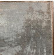 Лист холоднокатаный, сталь Ст08пс, 1,25×2,5м, толщина 0,8мм