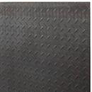 Лист рифлёный, 1,5×6м, толщина 3мм