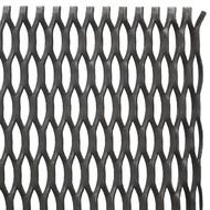 Лист просечно-вытяжной 406, 1,2×2,9м