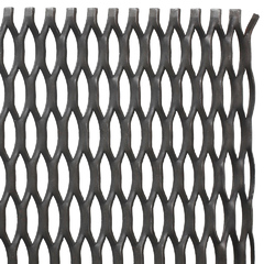 Лист просечно-вытяжной 506, 1,2×3,8м