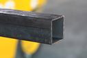 Труба профильная, 40×40×2мм, длина 6м
