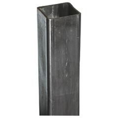 Труба профильная, 120×120×4мм, длина 12м