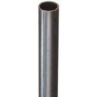 Труба водогазопроводная, Ø32мм ДУ, толщина 3,2мм, длина 10м
