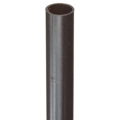 Труба электросварная, Ø57мм, толщина 3мм, длина 10м