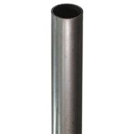Труба электросварная, Ø57мм, толщина 3,5мм, длина 10м