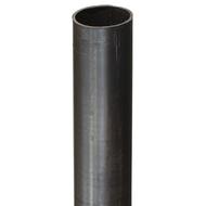 Труба электросварная, Ø76мм, толщина 3мм, длина 10м