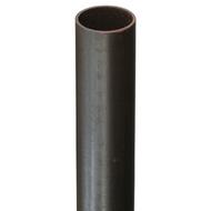 Труба электросварная, Ø76мм, толщина 3,5мм, длина 10м