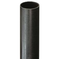 Труба электросварная, Ø89мм, толщина 3мм, длина 12м