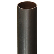 Труба электросварная, Ø102мм, толщина 4мм, длина 11,8м