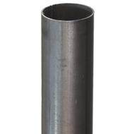 Труба электросварная, Ø108мм, толщина 3,5мм, длина 11,8м