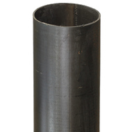 Труба электросварная, Ø159мм, толщина 4,5мм, длина 11,8м