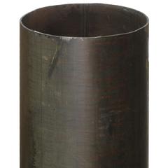 Труба электросварная, Ø219мм, толщина 6мм, длина 11,8м
