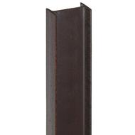 Балка двутавровая 12Б1, длина 12м