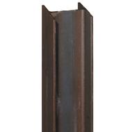 Балка двутавровая 20Ш1, длина 12м