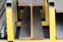 Балка двутавровая 30Б1, длина 12м
