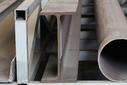 Балка двутавровая 35Б1, длина 12м
