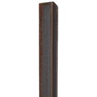 Уголок 35×35мм, толщина 4мм, длина 6м