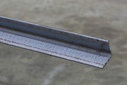 Уголок 40×40мм, толщина 4мм, длина 12м