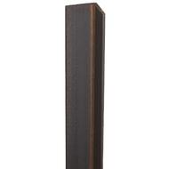 Уголок 45×45мм, толщина 4мм, длина 12м