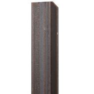 Уголок 63×63мм, толщина 6мм, длина 12м