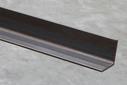 Уголок 90×90мм, толщина 7мм, длина 11,7м
