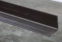 Уголок 125×125мм, толщина 8мм, длина 11,7м