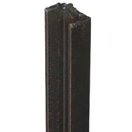 Швеллер 14У, длина 12м