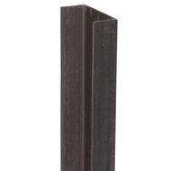Швеллер 16У, длина 11,7м