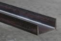 Швеллер 18У, длина 12м