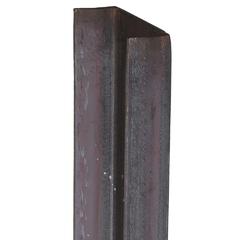 Швеллер 24У, длина 12м