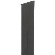 Полоса, 40×6000мм, толщина 5мм