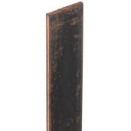 Полоса, 50×6000мм, толщина 4мм