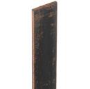 Полоса, 50×6000мм, толщина 5мм