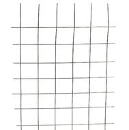 Сетка кладочная, ячейка 50×50мм, проволока Ø3мм, 0,5×2м