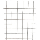 Сетка кладочная, ячейка 50×50мм, проволока Ø4мм, 0,64×2м