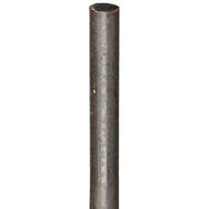 Арматура AI, Ø16мм, длина 11,7м