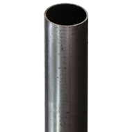Труба электросварная, Ø89мм, толщина 3мм, длина 10м