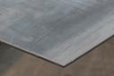 Лист горячекатаный, сталь Ст3сп, 1,5×3м, толщина 4мм