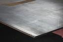 Лист горячекатаный, сталь Ст3сп, 1,5×3м, толщина 6мм