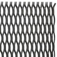 Лист просечно-вытяжной 508, 1,2×3,8м